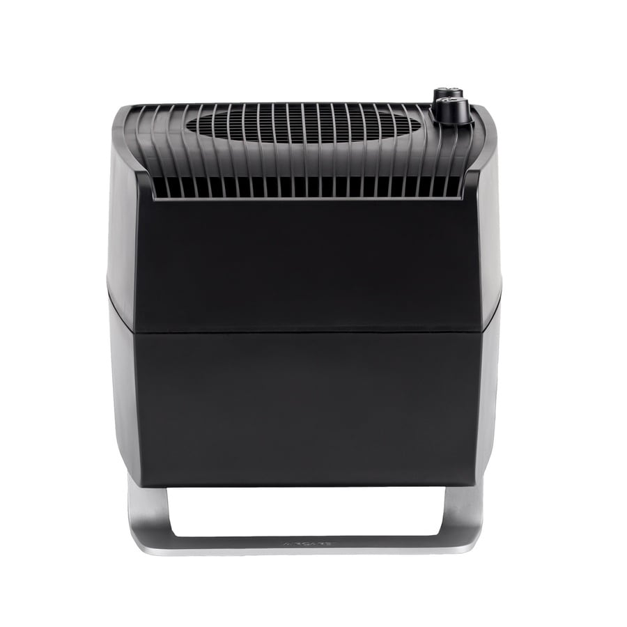 AIRCARE Companion 1.6-Gallon Tabletop Evaporative Humidifier