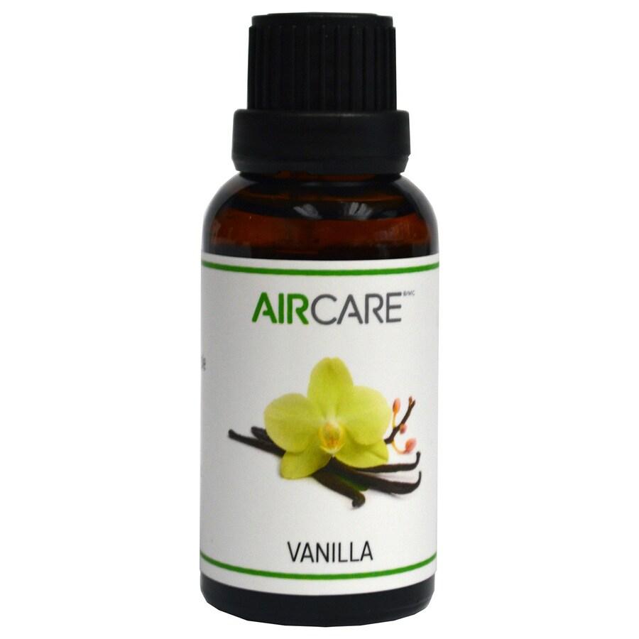AIRCARE Vanilla Oil