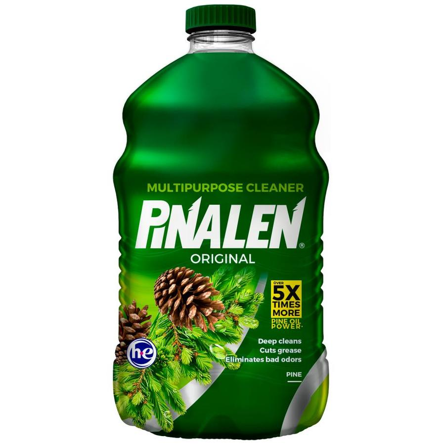 Pinalen Pine All-Purpose Cleaner