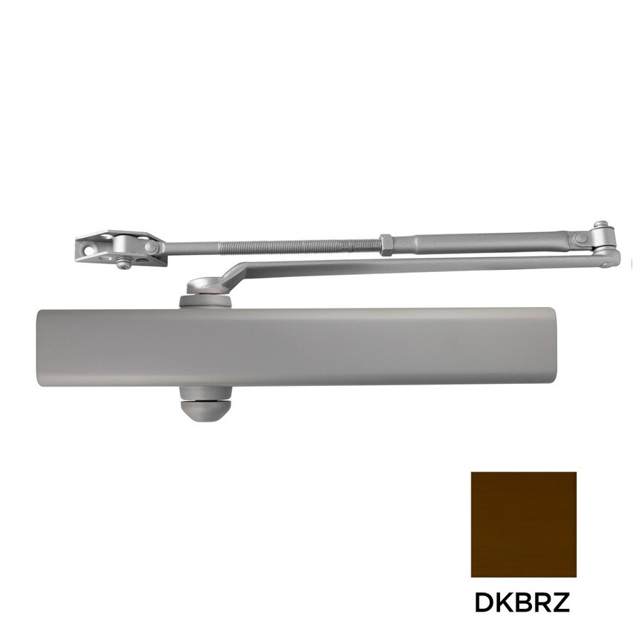 Dexter Commercial Hardware Grade 1 Entry Door Closer