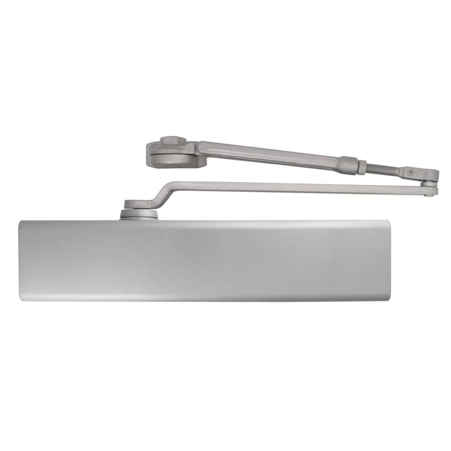 Shop Dexter Commercial Hardware Grade 1 Entry Door Closer At