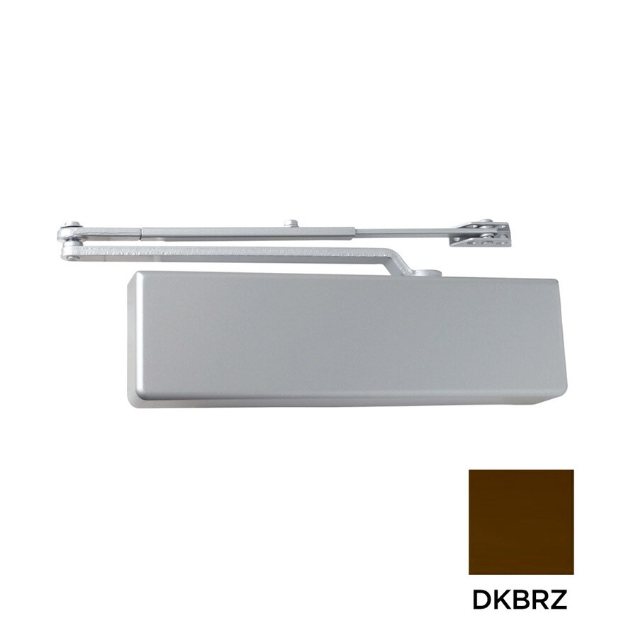 commercial entry door hardware. Dexter Commercial Hardware Grade 1 Entry Door Closer C