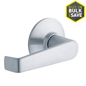 Shop Door Handles At Lowes Com