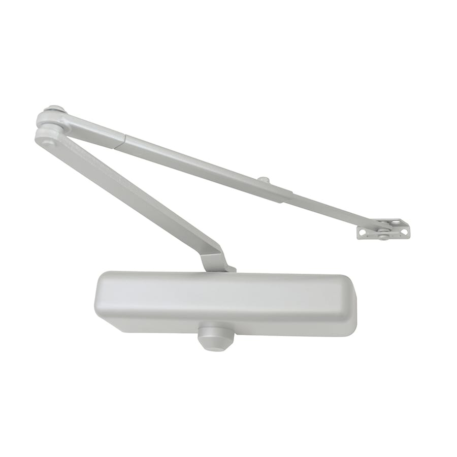 Falcon Aluminum Door Closer