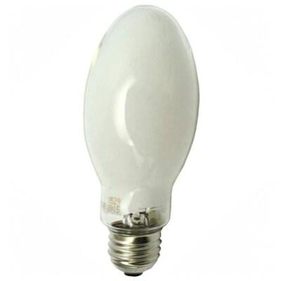 Ge Constantcolor 70 Watt Ed17 For Indoor Or Enclosed Outdoor