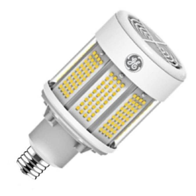 Led Light Bulbs For Enclosed Fixtures Lowes