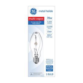 hid light bulbs at lowes com