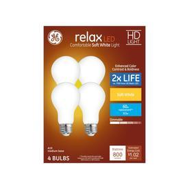 BR25 R30 LED Bulb ,BR30 Flood Light Bulb Medium Base E26 Dimmable 90W Equivalent 120/° Beam Angle 9W Nature White Glow 4000K Pack of 1 900 Lumen
