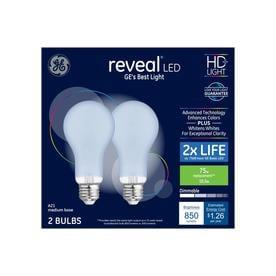 Shop General Purpose Led Light Bulbs At Lowes Com