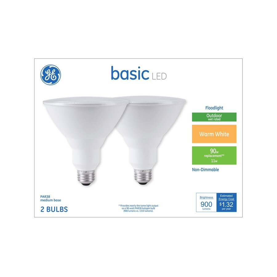 Balvi Glitter Lava lamp Silver colour Bulb included Aluminium//glass 45cm