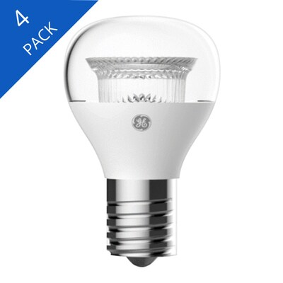 Microwaves Light Bulbs At Lowes