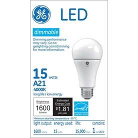 Feit Electric 10 Watt 12 Volt Halogen Bulb At Lowes Com