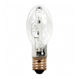 Ecolux Light Bulbs At Lowes