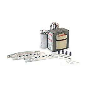 Ballasts at Lowes.com on