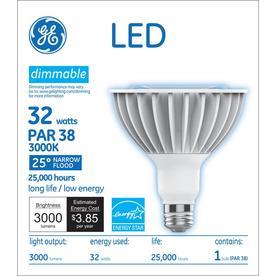 General Purpose LED Light Bulbs at Lowes com