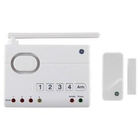 Shop Motion Sensors Amp Detectors At Lowes Com