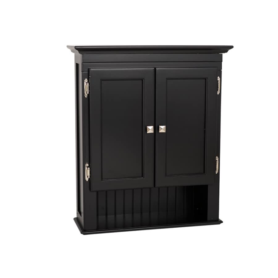 zenith bathroom wall cabinet zenith bathroom wall cabinet bathroom design ideas 29546