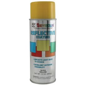 Shop Spray Paint At Lowescom - Does lowes sell spray paint