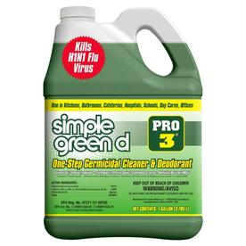 Shop All Purpose Cleaners At Lowes Com