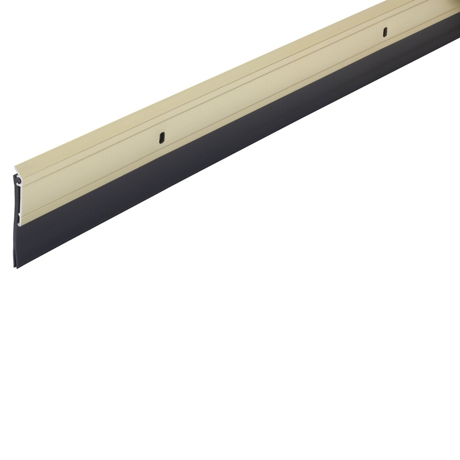 M-D Building Products 36-in Exterior Door Sweep