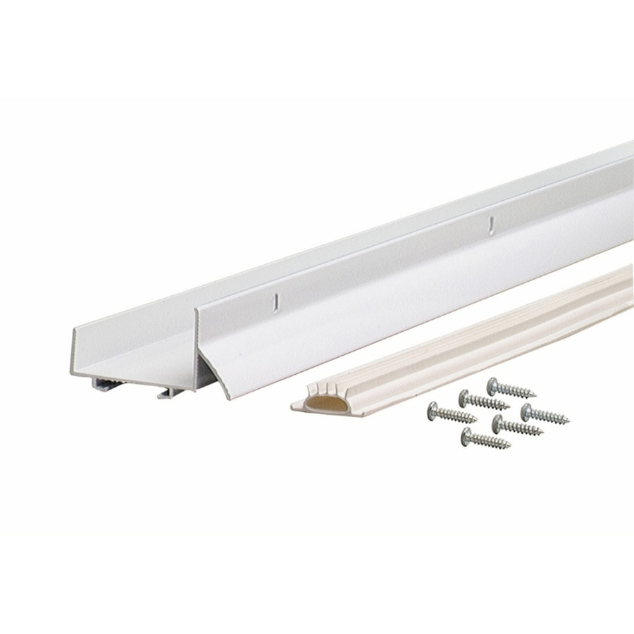 M-D Building Products 36-in Entry Door Sweep