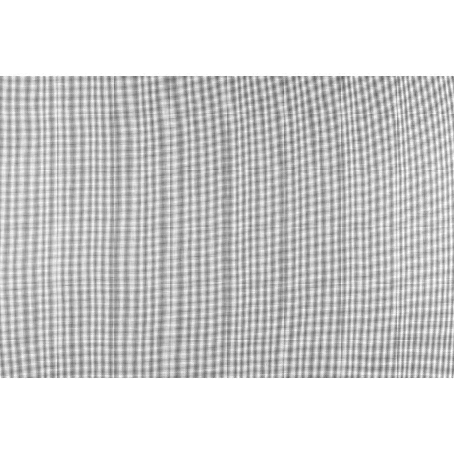 M-D 8-ft x 25-ft Charcoal Fiberglass Screen Mesh at Lowes com