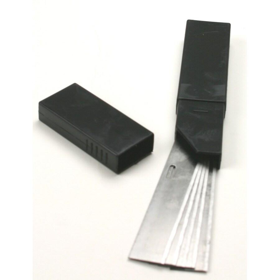 Kobalt 4-in 1-Edge Paint Scraper Blade