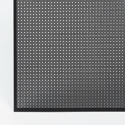 Aluminum Sheet Metal Sheet Metal At Lowes Com