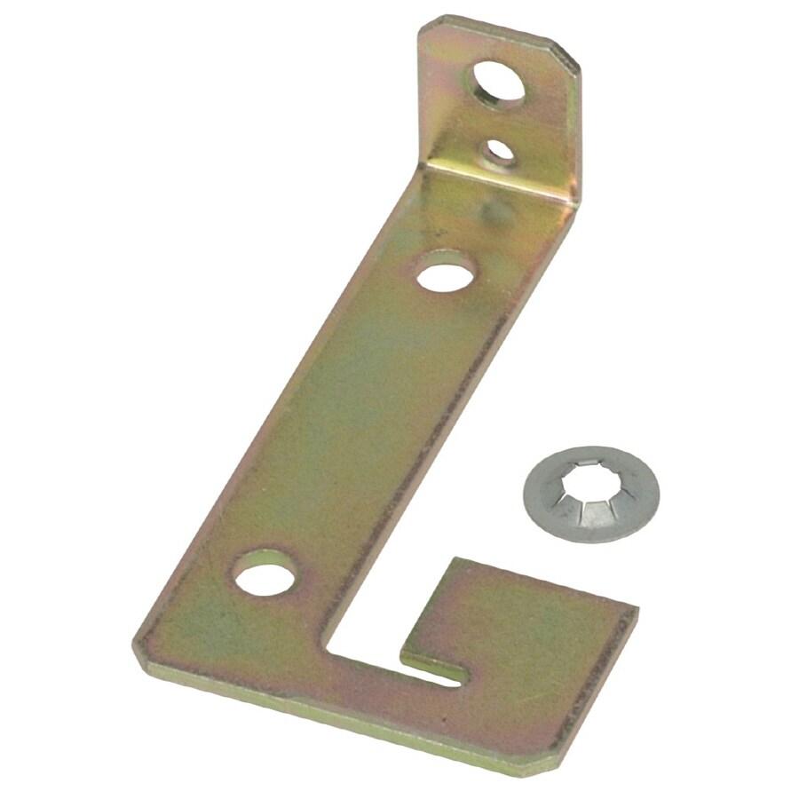 GE Load Center Main Breaker Kit