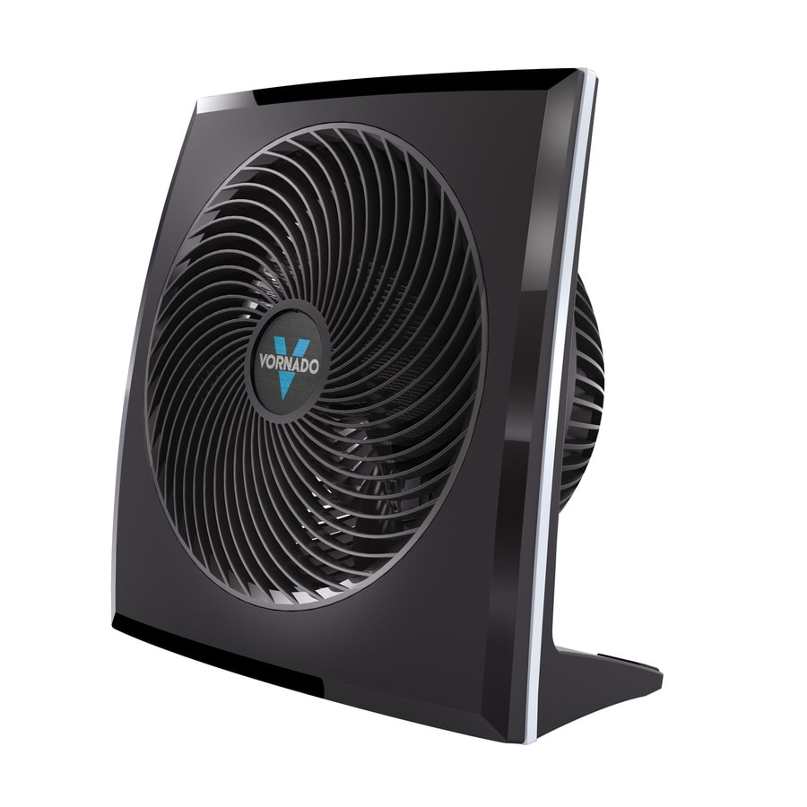 Vornado 10.9-in 3-Speed Air Circulator Fan