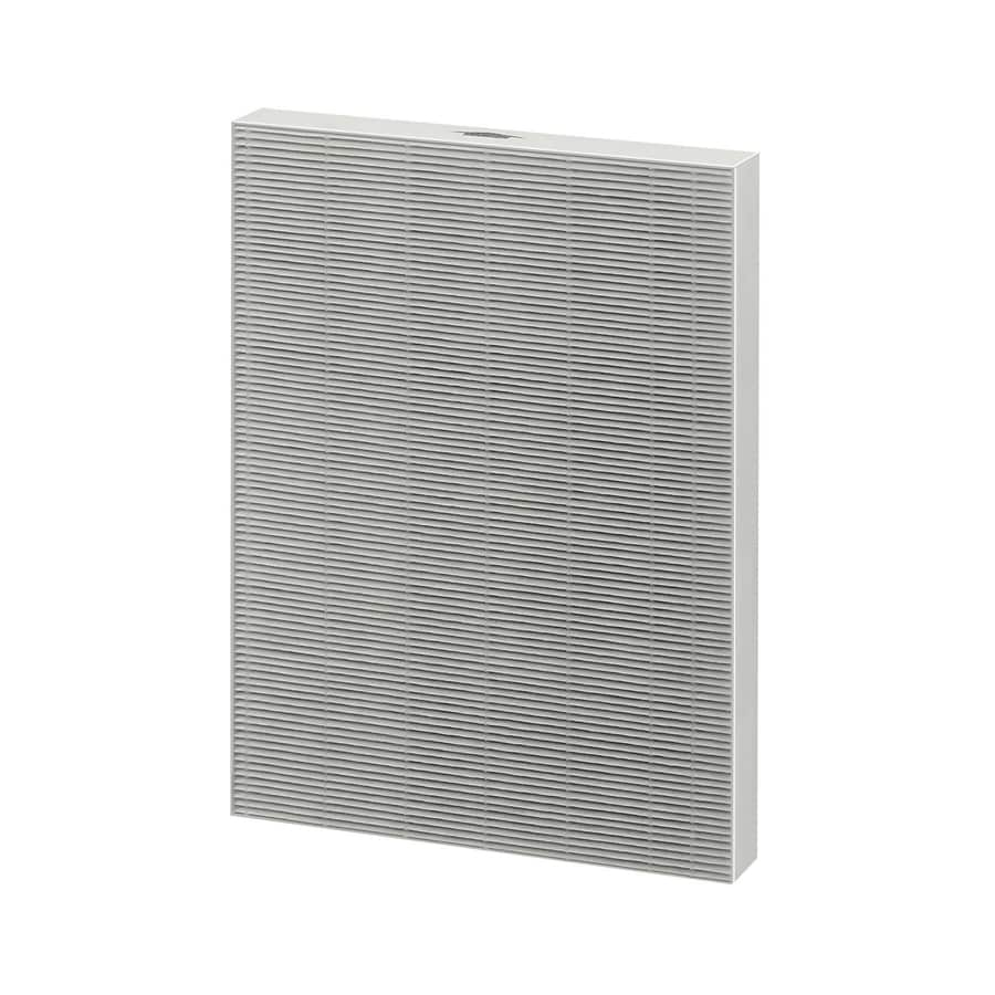 Fellowes Replacement HEPA Air Purifier Filter