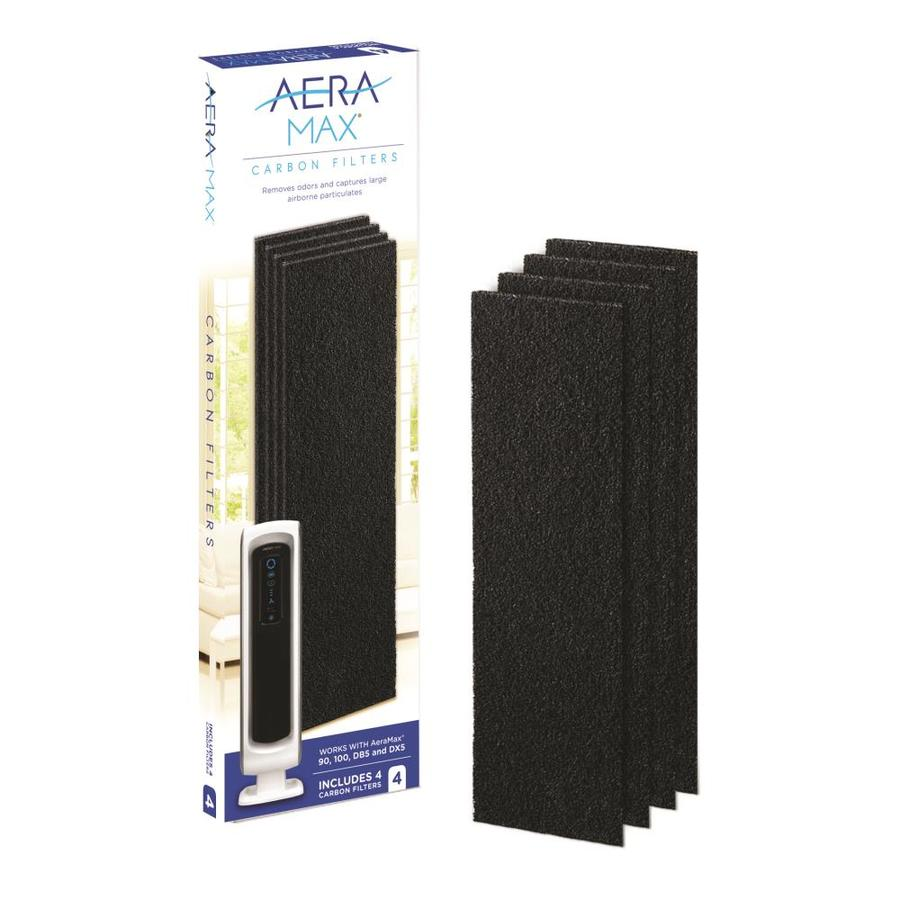 Fellowes Non-HEPA Air Purifier Filter