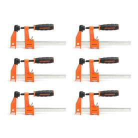 clamps at lowes com rh lowes com