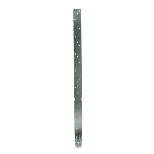 pack of 50 Simpson Strong-Tie HETA20 Embedded Truss Anchor Galvanized