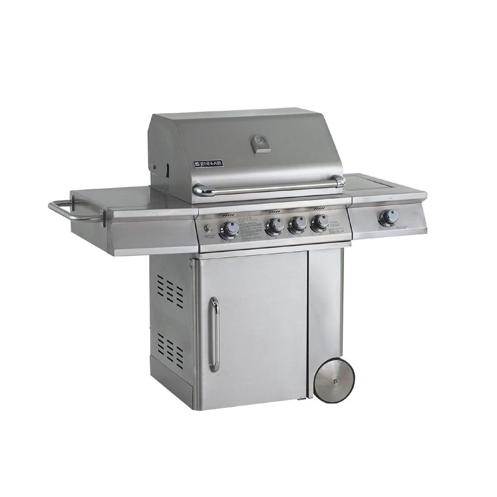 Jenn-Air® Triple Burner Gas Grill