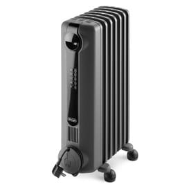 Electric Space Heaters At Lowes Com