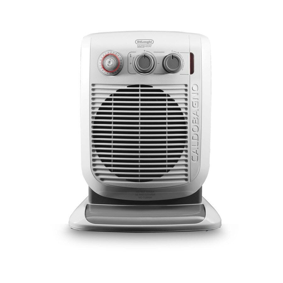 Lowes Delonghi Ceramic Heater Best Ceramic In 2018