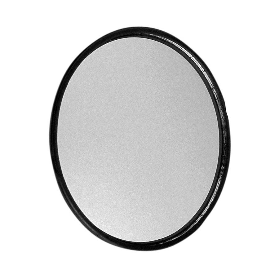 PETERSON 2-in Convex Blind Spot Mirror
