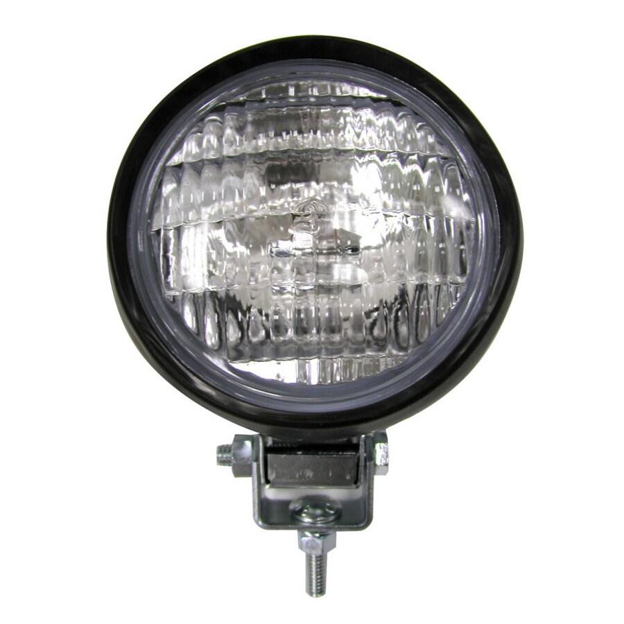 PETERSON Utility Light