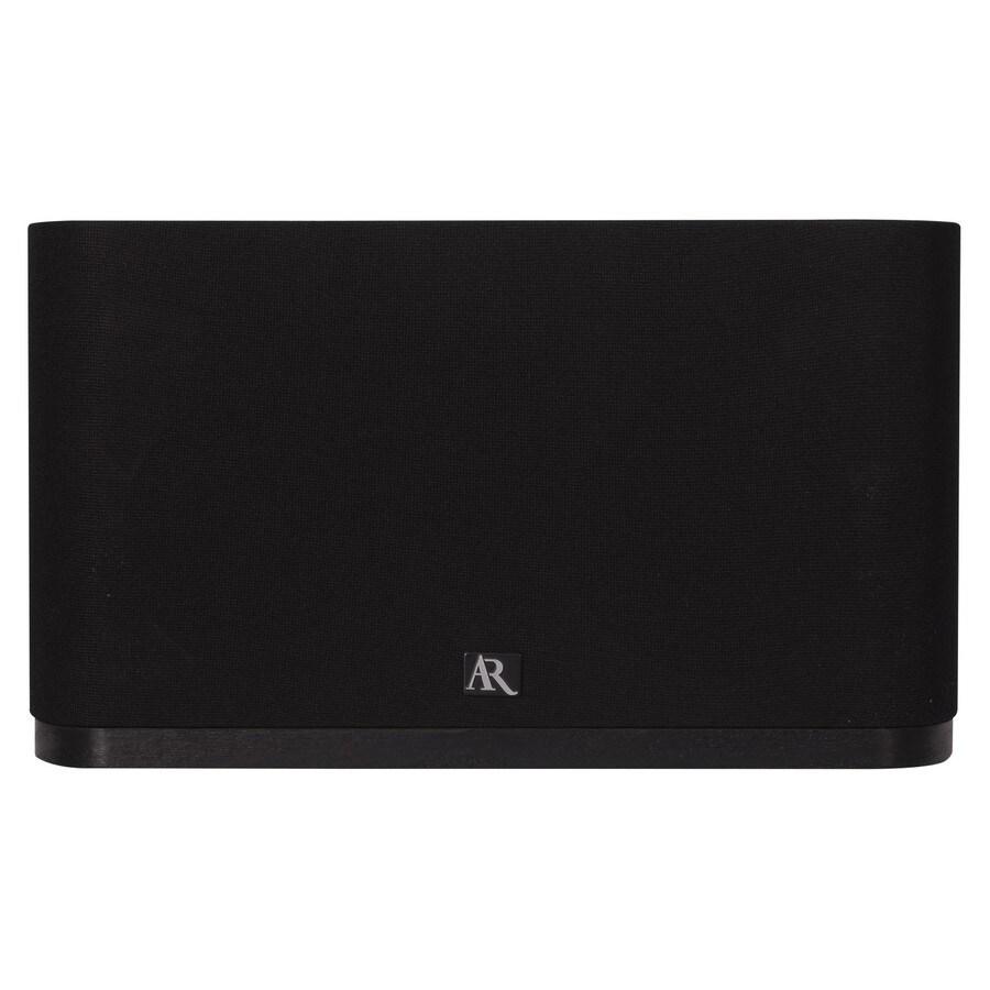 Acoustic Research 20-Watt Portable Speaker