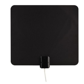 RCA Indoor Flat Antenna
