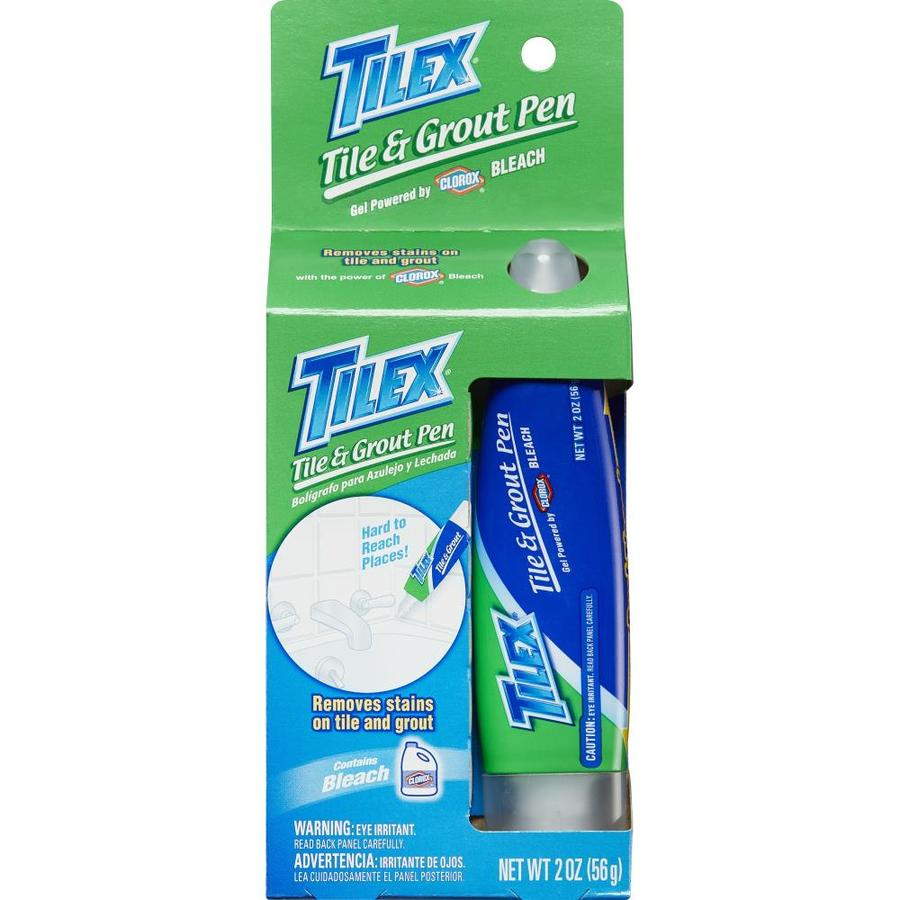Tilex 2-oz Grout Cleaner