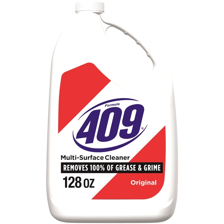 Formula 409 128-fl oz All-Purpose Cleaner