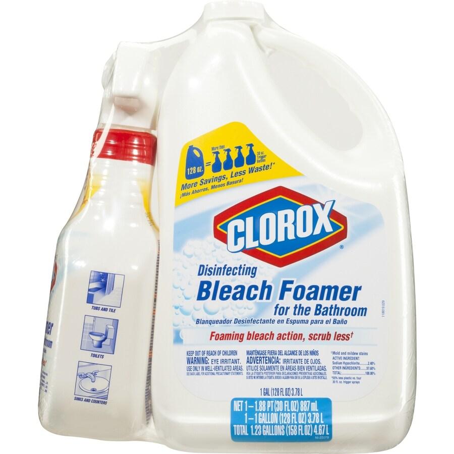 SP-Single Brand 158-fl oz All-Purpose Cleaner