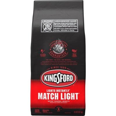 Kingsford Charcoal $3.88
