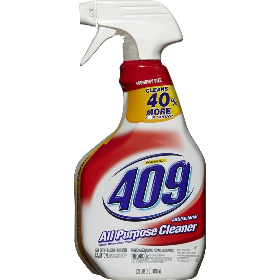 Formula 409 32-oz All-Purpose Cleaner