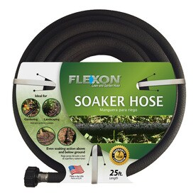 Shop Garden Hoses at Lowescom