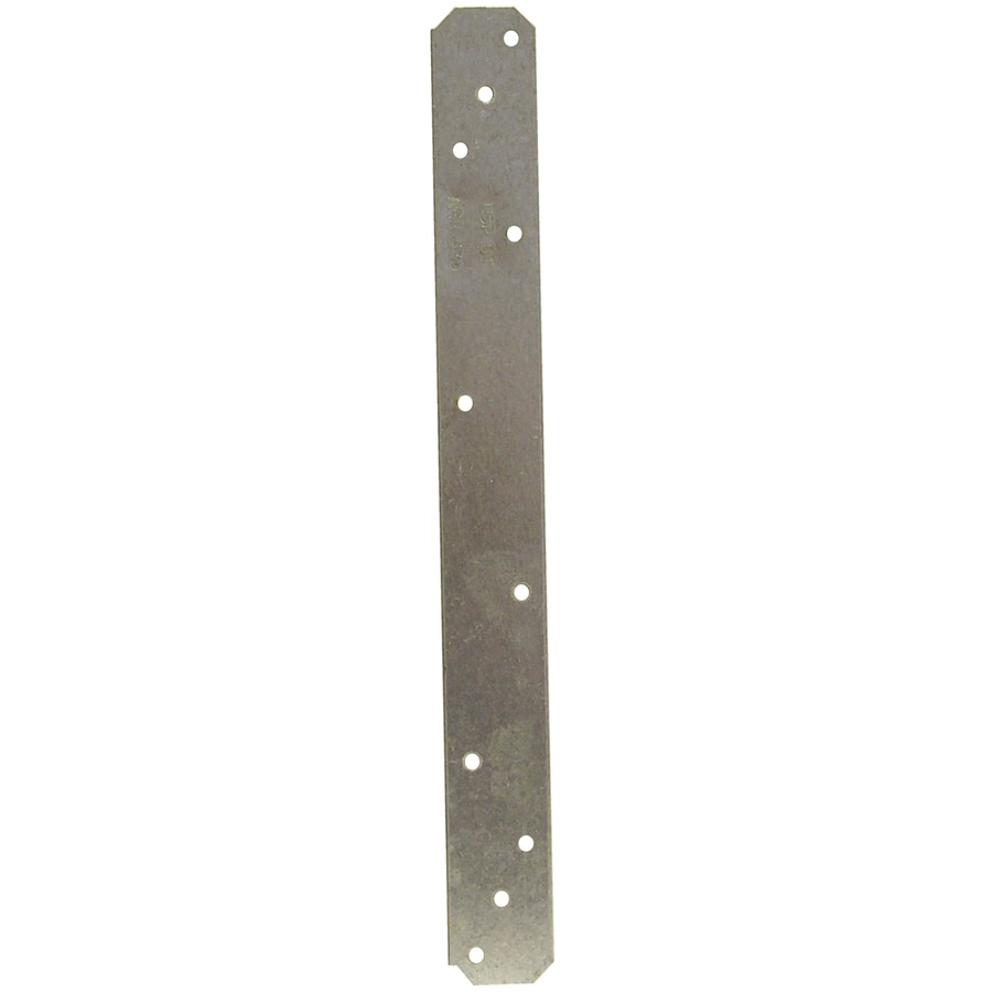USP 1-1/4-in x 17-3/4-in Strap Tie