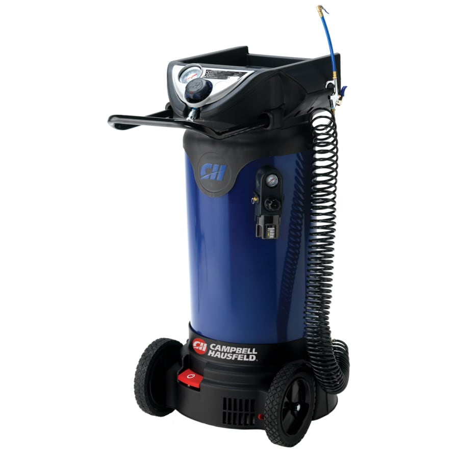 campbell hausfeld 26 gallon air compressor. campbell hausfeld 1.7 hp 26-gallon 150 psi electric air compressor 26 gallon p