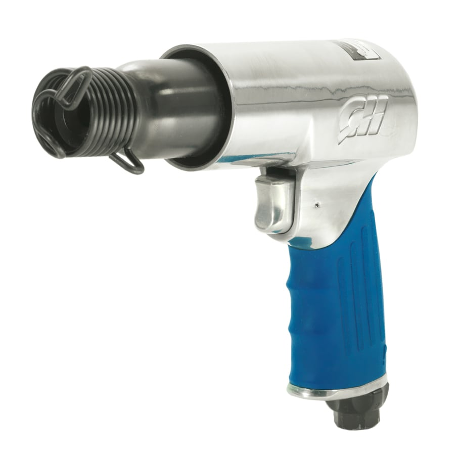 Campbell Hausfeld 2-5/8-in Stroke Air Hammer